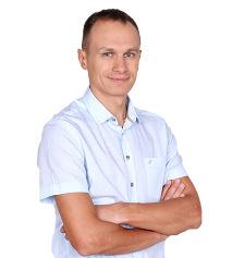 Андрей Пивцевич