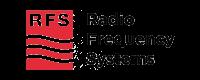 Radio Frequency Systems (RFS)