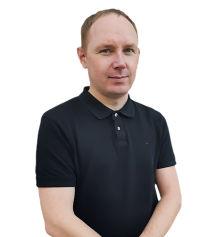 Юрий Заяц