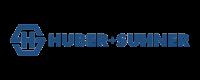 HUBER+SUHNER